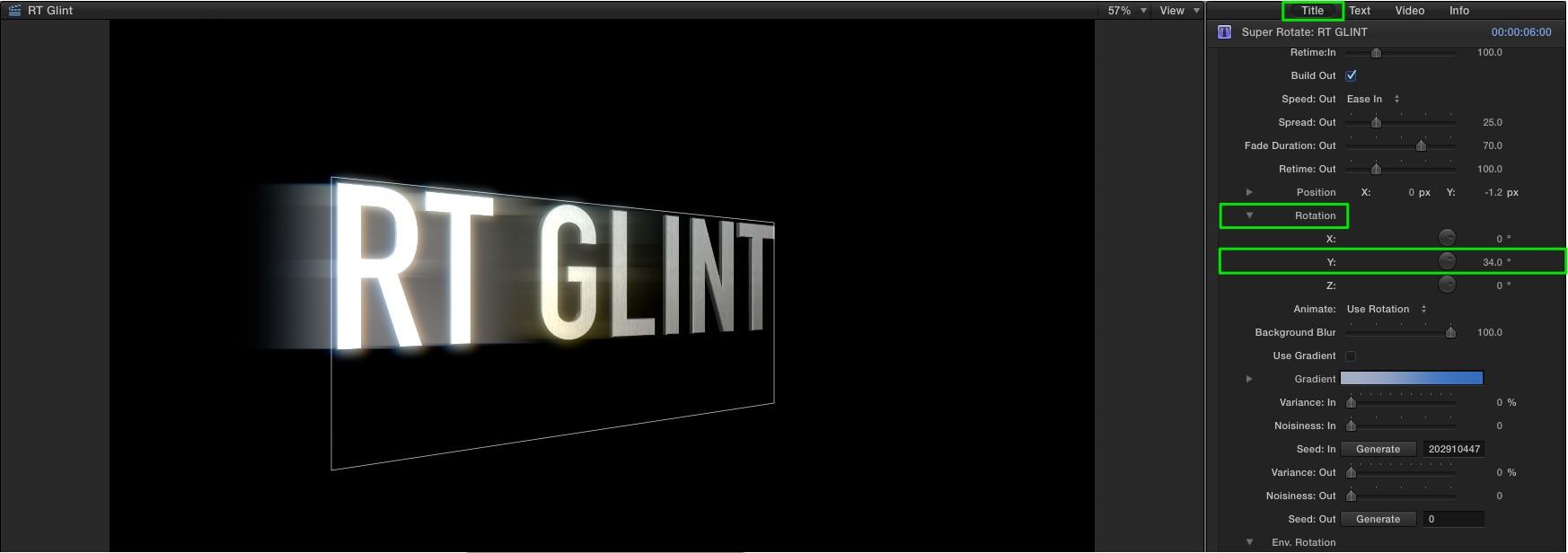 RT-Glint-03[1]
