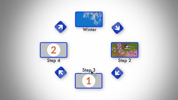 S_Using Ripple Steps 4