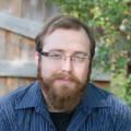 Travis Richmond